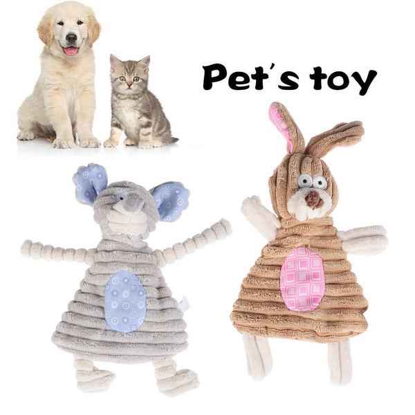 dogtoy, Toy, squeaky, puppy