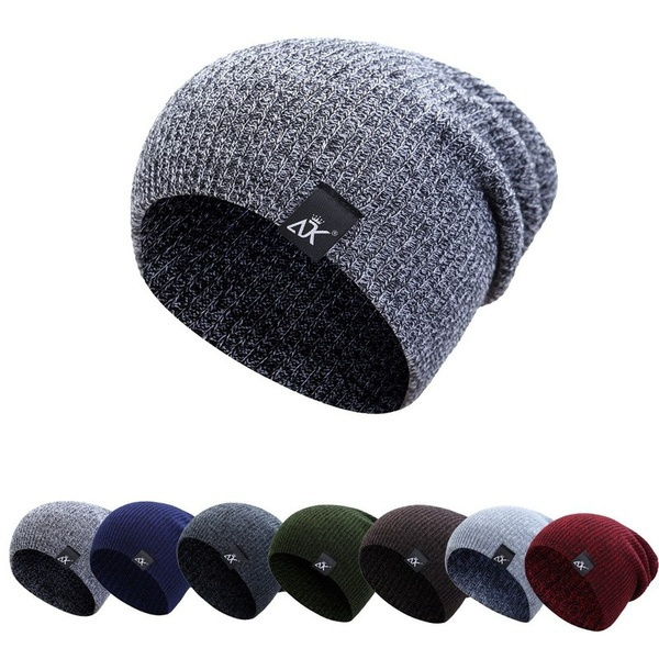 Beanie, Outdoor, winter cap, Winter