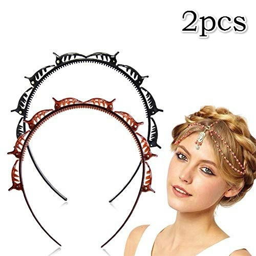 hairstyle, Fashion, Head Bands, Tool