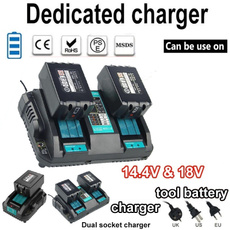 lithiumbatterycharging, liionbatterycharger, fastbatterycharger, Battery