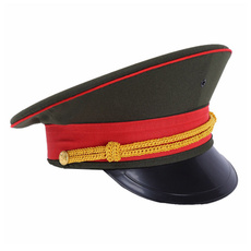 captainhat, militaryarmyhat, soldierhat, performancecap