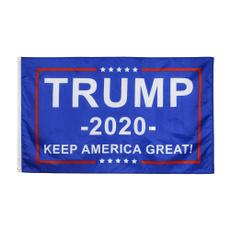 Products, 2020, trump, Usa