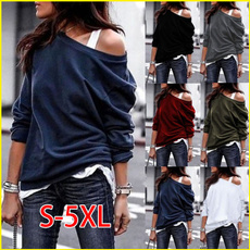 blouse, Fashion, Sleeve, Long Sleeve