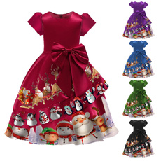 cute, Christmas, christmasdre, Santa Claus