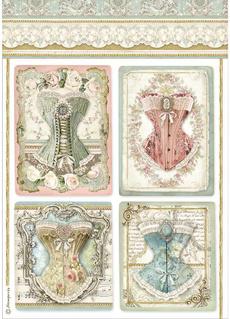 Paper, cardstockscrapbookingpaper
