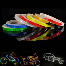 reflectortape, Outdoor, Bicycle, Sports & Outdoors
