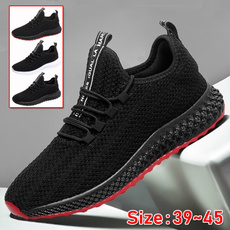 casual shoes, Sneakers, trainersformen, Men's Fashion