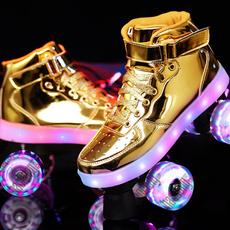 rollerskatesforgirl, rollerskate, athleticequipment, rollerblade