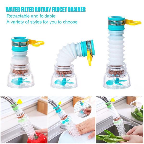 waterpurifier, water, Faucets, hardwaresupplie