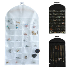 Storage & Organization, earringhanger, jewelryorganizerhanging, Jewelry