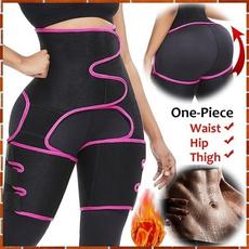 Fashion Accessory, Fashion, high waist, Fitness