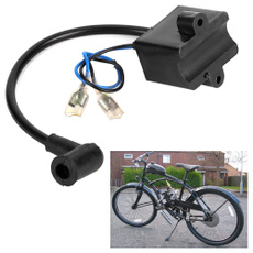 engineignitioncoil, Bicycle, Sports & Outdoors, ignitioncoilkit
