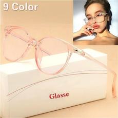Glasses for Mens, Vintage, eyeglasses, glasses for women
