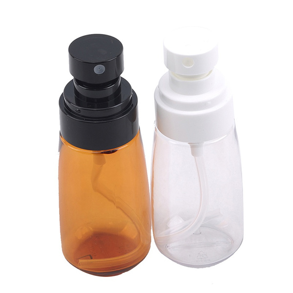 Plastic, containercarrybottle, refillablecosmeticatomizer, cosmetic
