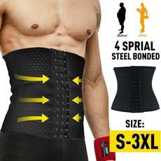 Slimwaist, bodytraining, mens underwear, Waist