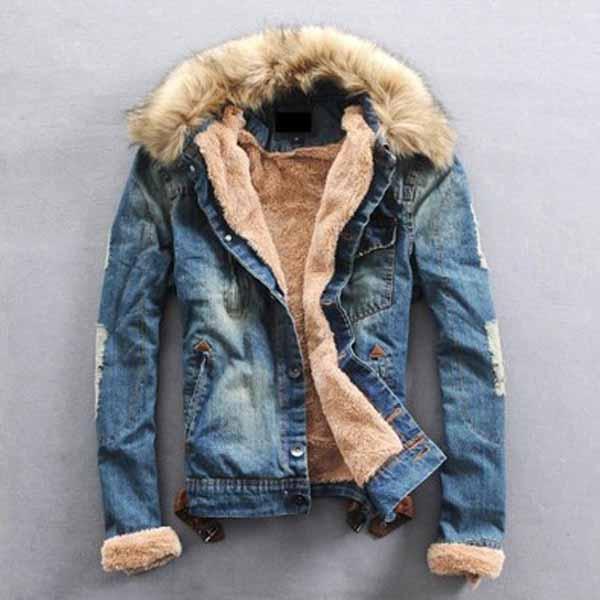Fleece, Fashion, fur, Winter