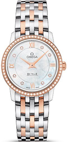 dial, quartz, omegawatche, Ladies Watches