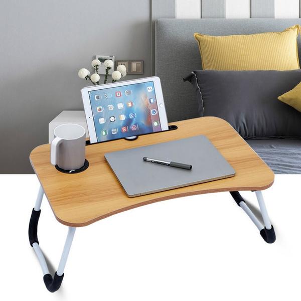 tray, Picnic, breakfastlaptopdesk, Home & Living