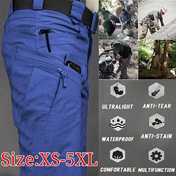 Outdoor, pants, outdoorpantsmen, Tactical