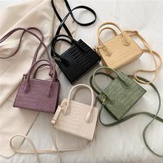 Shoulder Bags, Fashion, Ladies Fashion, Bags