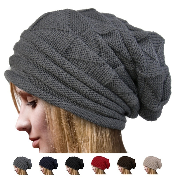 winter fashion, Warm Hat, Beanie, Fashion
