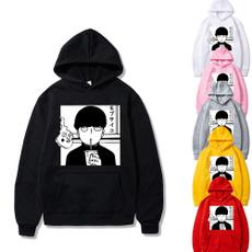 Fashion, Sleeve, hoodies for women, Long Sleeve