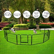 playpen, Outdoor, petplaypen, fence