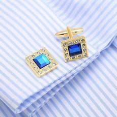 cufflinks designer, newmenscufflink, Fashion, Shirt