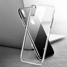 case, IPhone Accessories, TPU Case, iphonex