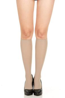 815524002818, ladiesspanx, Socks, chinoribclothing
