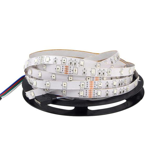 led, Home Decor, Waterproof, ledstriplightswithremote