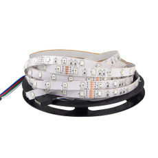 led, Home Decor, Waterproof, ledstriplightswithremote