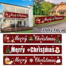 navidad, navidaddecoracion, Decor, Outdoor