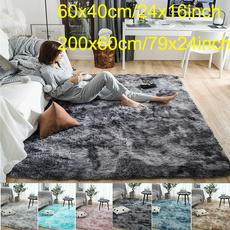 bedroomcarpet, shaggycarpet, fluffy, Rugs