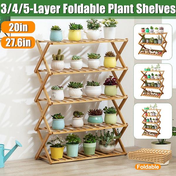 plantpotrack, flowerrack, Outdoor, Home Decor