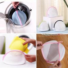 Foldable, Underwear, Laundry, underwearpouch