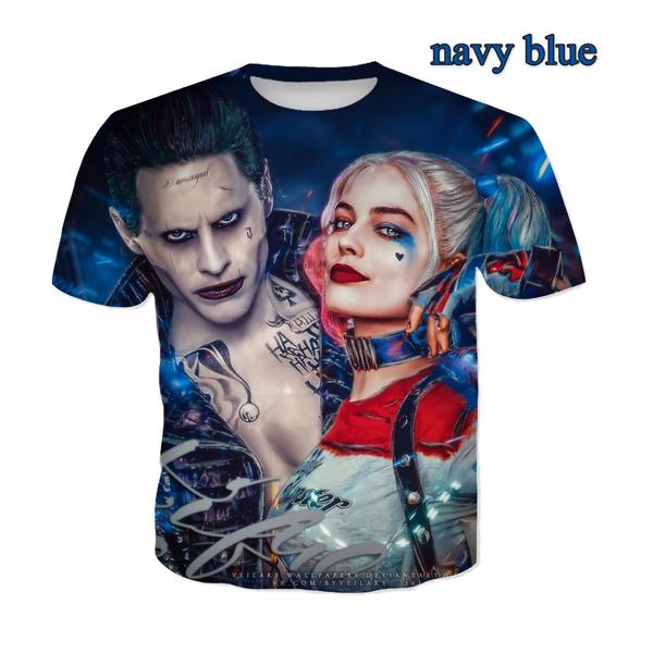 Mens T Shirt, Fashion, #fashion #tshirt, harleyquinn