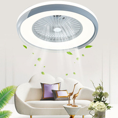 modernlight, electricfan, Remote, livingroomlight