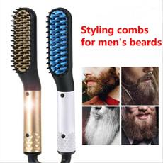 christmaspresent, Electric Hair Comb, Cap, hair
