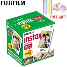 Mini, instant, instantfilm, Photography
