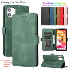 case, iphone 5, iphone, Wallet