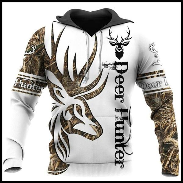 hoody, Fashion, Hunting, casualstreetwear