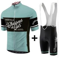 Fashion, Cycling, Champion, maillot
