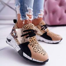 wedge, Sneakers, Fashion, fur