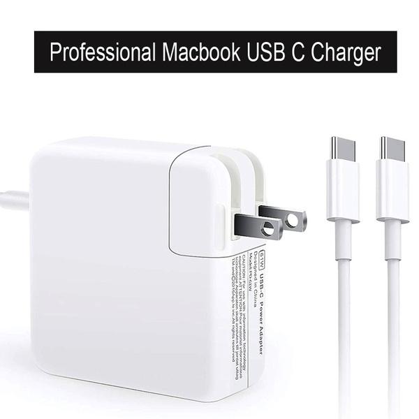 ipad, macbookcharger, Apple, Macbook Air