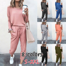 tracksuit for women, Set, sport pants, pants