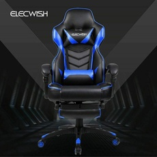 computerseat, foldablechair, reclinerchair, Office