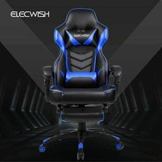 computerseat, foldablechair, reclinerchair, Office