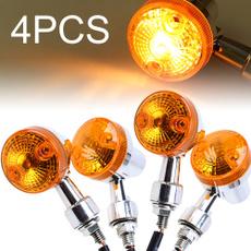 amber, motorcycleindicator, motorcyclelight, amberlamp