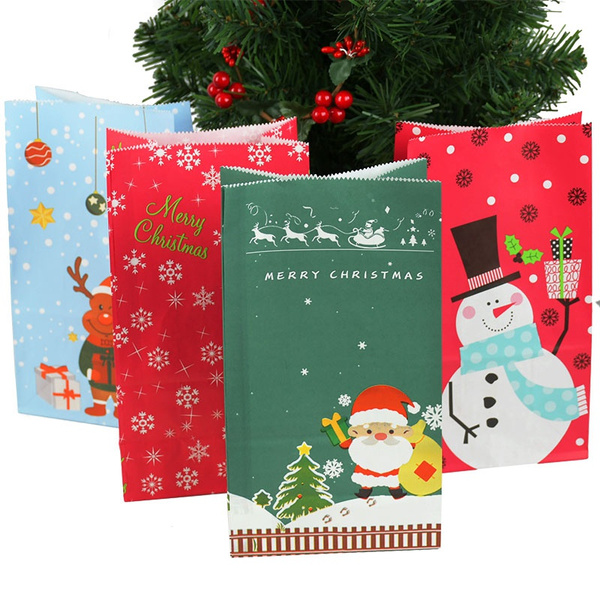 snowman, party, Christmas, Gifts